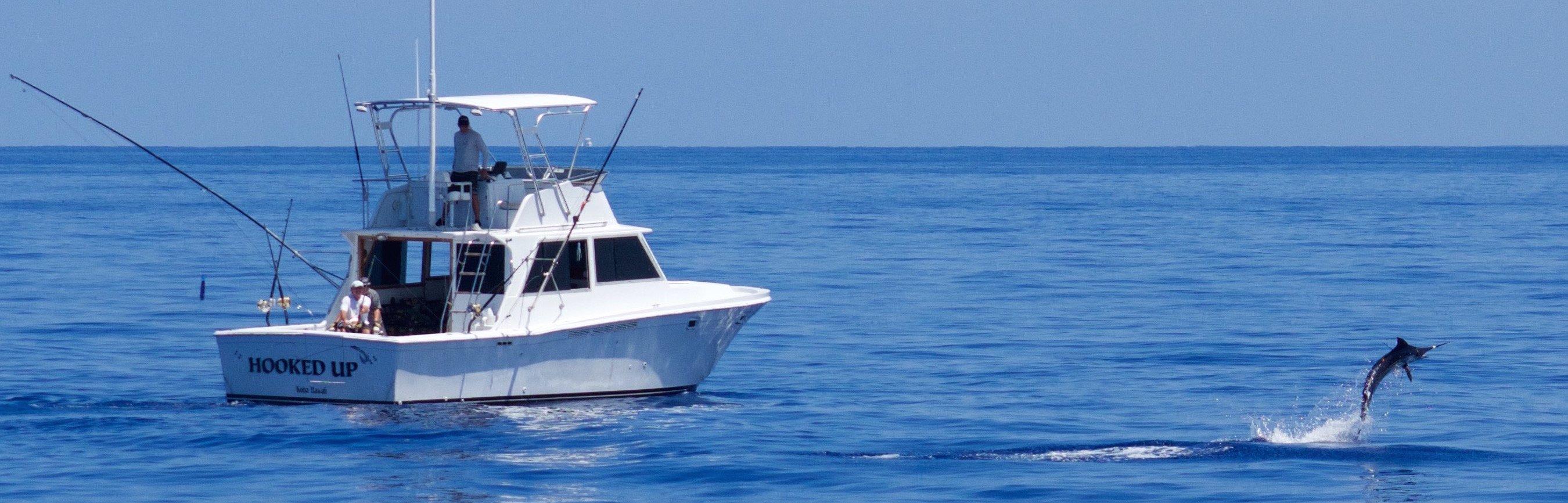 Marlin Hook up bons sites de rencontres des titres