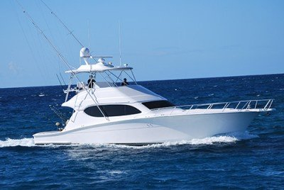 ez-pickens-charter-boat