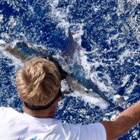 kona fishing charter hawaii