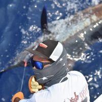 kona blue marlin fishing charters